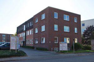 Therapiezentrum Panta rhei aktiv 24113 Kiel