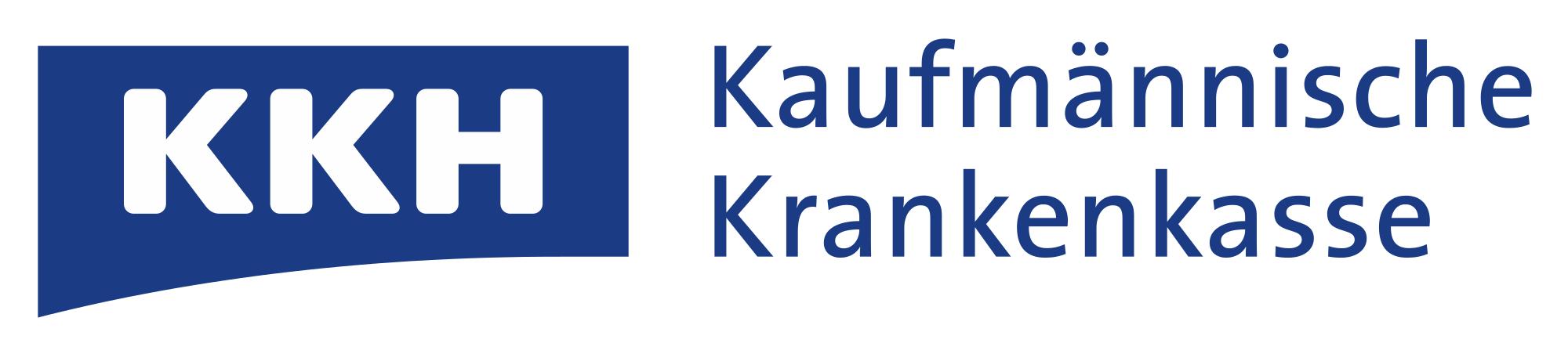 Kooperationen KKH