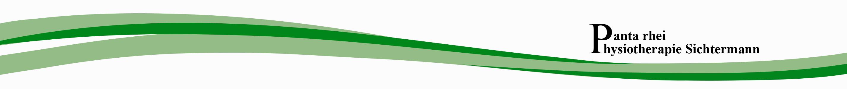 Logo Panta rhei aktiv
